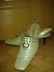 Нарядные туфли Le Greto р. 37, 37. 5