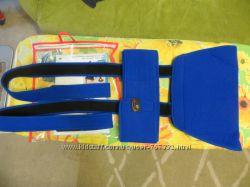 приспособление ортопедическое для плечевого пояса РП-6КМ-1