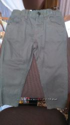 Новые брюки C&A Palomino