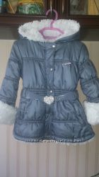 Куртка Gloria Jeans р. 98-104