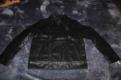 Фірмова курточка Marc Anthony M