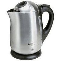 Новый. Нержавеющий чайник Тефаль Tefal BI7625 BI 7625