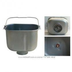 Ведро, ведерко, емкость, форма, контейнер Moulinex Мулинекс OW200 SS-186082