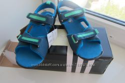 Босоножки Adidas оригинал 36р стелька 23см пролет