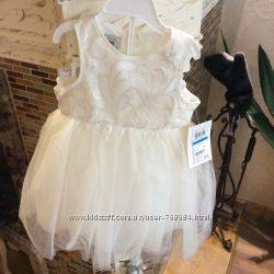 Платье Marmellata 2 года из Америки Нарядное