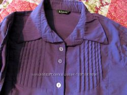 Блузка , размер ХL