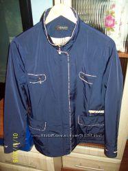 Куртка демисезонная UPI&JAKE размер 46-48