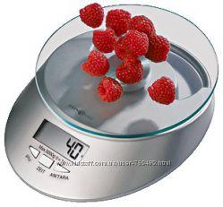 Кухонные цыфровые весы IDEEN WELT Германия