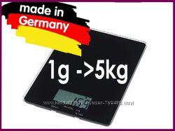 Весы кухонные MD 12989 Сток из Германии