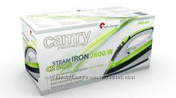 Утюг Camry CR 5025