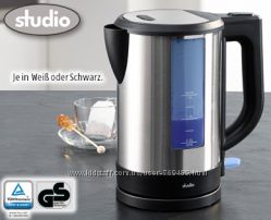 Электрочайник Studio GT-WKeds-03