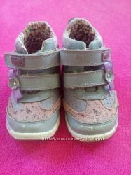 Ботиночки на весну, размер  21