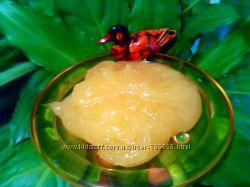 Натуральная основа для бельди, геля, жидкого мыла  с нуля. Калийная паста.