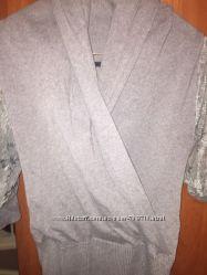свитер новый Gucci размер М
