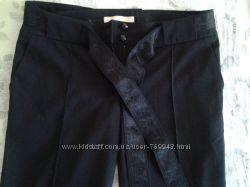 Новые красивые классические брюки Reserved р. 38-40