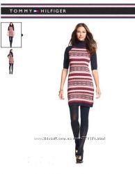 Продам платье Tommy Hilfiger, XS