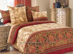 Новая коллекция постельного белья от ТМ Зоряне Сяйво