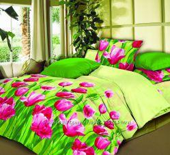 Комплект постельного белья ТМ Зоряне Сяйво