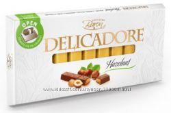 Шоколад Delikadore 200г  Польша