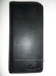 Клатч мужской - барсетка Canevo. Код 601.