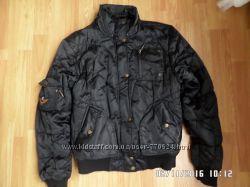 Hikis L-XL куртка