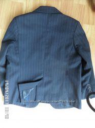 Thomas nash піджак 5-6років