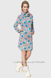 Домашняя одежда, пижамки KEY. Новая коллекция 2016