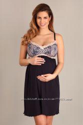 Белье  польской торговой марки LUPO для беременных и кормящих
