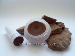 Шоколадный бальзам для губ Bon Appetit