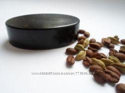 мыло-скраб Кофе с кардамоном