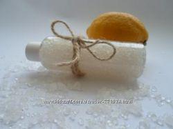 Соль для маникюра Спящий единорог