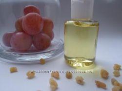 Будда массажное масло и соль для ванны