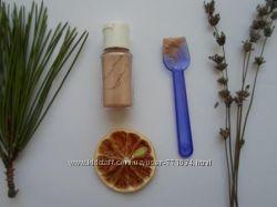 Бутон аюрведическая зубная паста