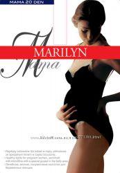 Колгоки и чулки Legs, Marilyn, Mura и др. Наличие