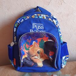 Дошкольный рюкзак Kite Kids