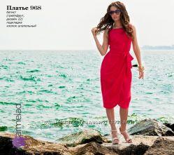 Красивая молодежна и женская одежда ТМ Мармелад