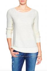 Новый свитер фирмы GAP размер ХS