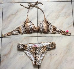 Продам новый купальник бралетт фирмы Victorias Secret размер S-ХS Оригинал