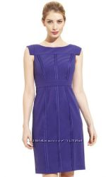 Продам новое платье VINCE CAMUTO размер 4