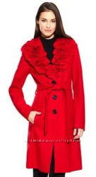 Продам новое шерстяное пальто DALE DRESSIN размер L