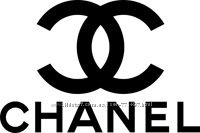 Chanel для женщин