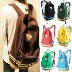 в наличии стильный рюкзак ждать не нужно