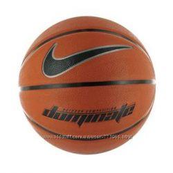 Мяч баскетбольний Nike Dominate новий  подарок