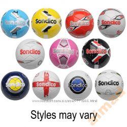 Футбольний мяч Sondico  подарок