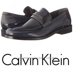 100процентов бренд. CALVIN KLEIN натуральный лак 42-42, 5р