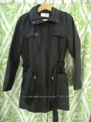 Куртка - ветровка женская, р. 48