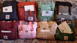 28 рюкзаков. Эрго рюкзак Ergobaby рюкзак-переноска.
