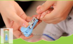 Щипчики, кусачки для ногтей