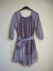 Очень классная туника My dress line размер 36 суперцена