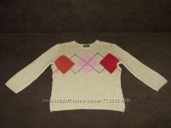 свитер модный, женский, фирмы MEXX, р. S-M, 34-36, 42-44